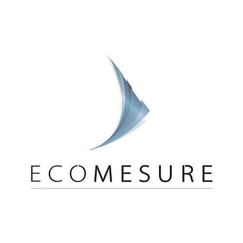 ecomesure